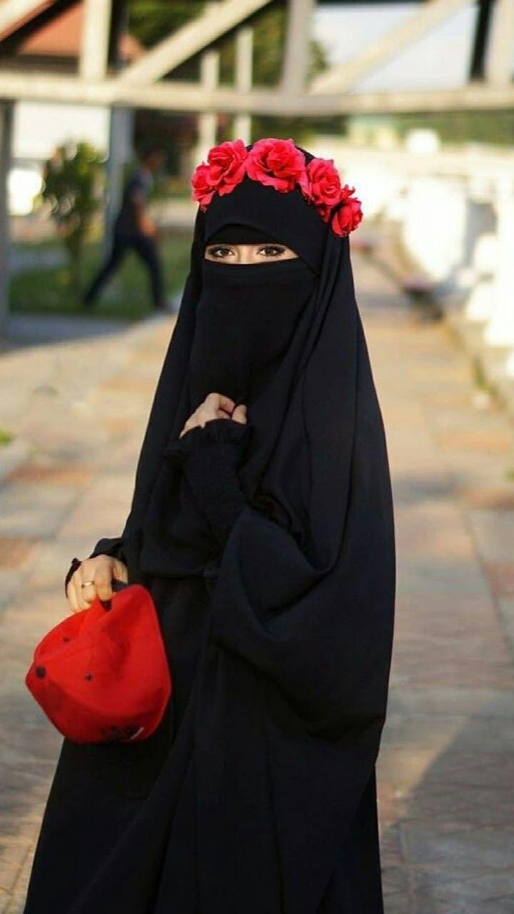 site de rencontre musulmane hijab)