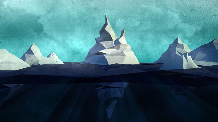 Greenpeace - Free the Arctic30