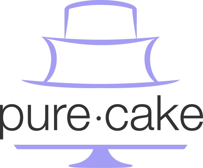 17 Best images about Cake Logos on Pinterest Logo design ...
