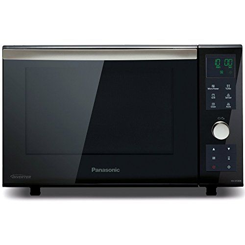 Panasonic NN-DF386BBPQ 3-in-1 Combination Microwave Oven,... https://www.amazon.co.uk/dp/B01G6Y7OYI/ref=cm_sw_r_pi_dp_x_AAenyb3CEPJEF