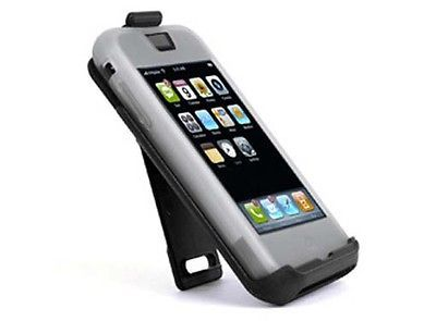 iphone 2g price. new speck skin pro clear rubber case + belt clip holster for iphone 2g iphone 2g price l