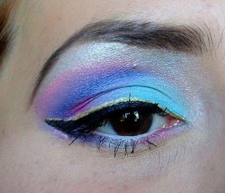 t?cza – Makeup Geek