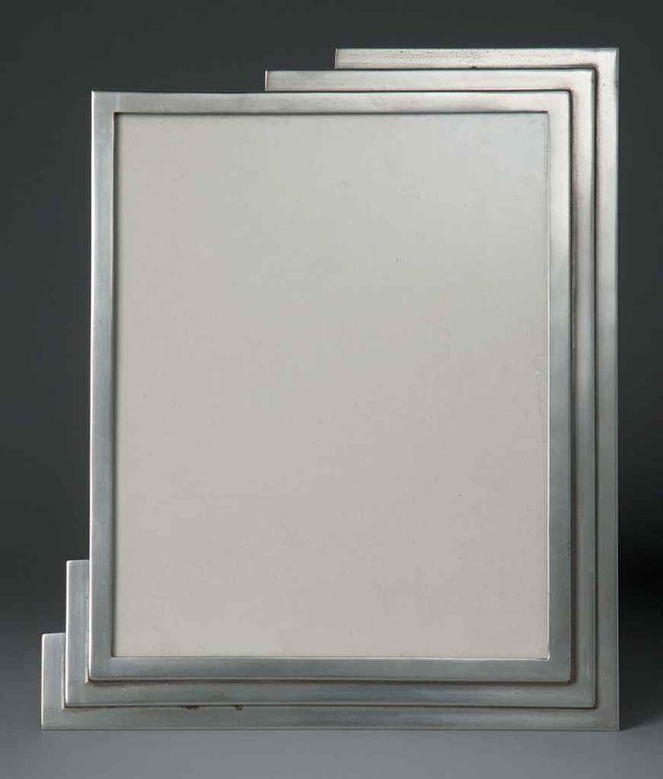 1000 images about art deco on pinterest for Decoration maison 1930 renove