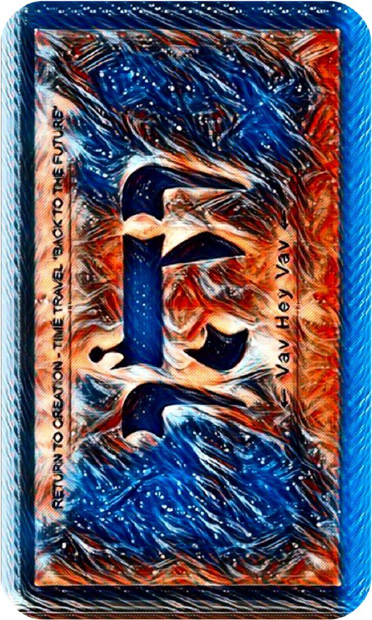 139 Best Tarot Cards Images On Pinterest