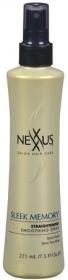 #Nexxus #Color Assure Replenishing Color Care #Shampoo   really love it!   http://amzn.to/IPKcJy