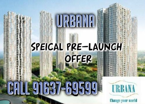 http://kolkataproperties.org/garia-property-rates-and-garia-projects/	 residential projects in Garia