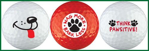 Wag More Bark Less Dog Variety - WMDV