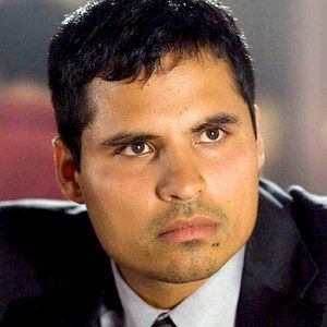 Michael Pena, Djimon Hounsou and Dougray Scott Join The Vatican Tapes -- Kathleen Robertson, Peter Andersson, Olivia Dudley, John Patrick Amedori and Alex Sparrow round out the cast for this exorcism thriller. -- http://wtch.it/Mrnaa