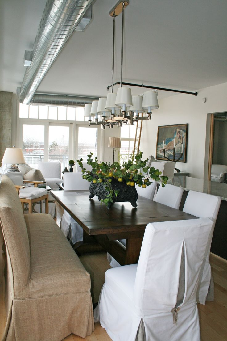 White Bench For Kitchen Table 52 Best Images About Dining Banquettes And Benches On Pinterest