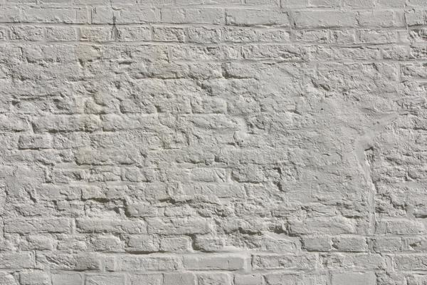 How To Remove Paint To Expose An Interior Brick Wall Painted Brick Walls Exterior Brick Brick Interior