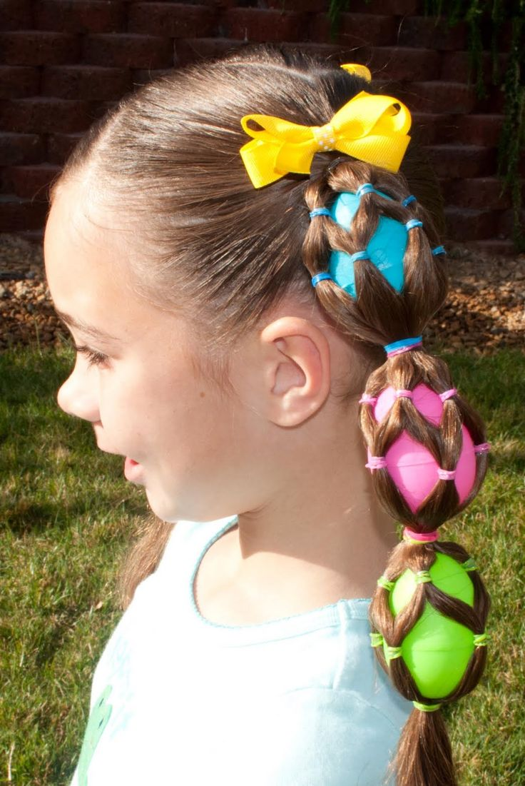 20 best school spirit week images on pinterest | crazy hair days