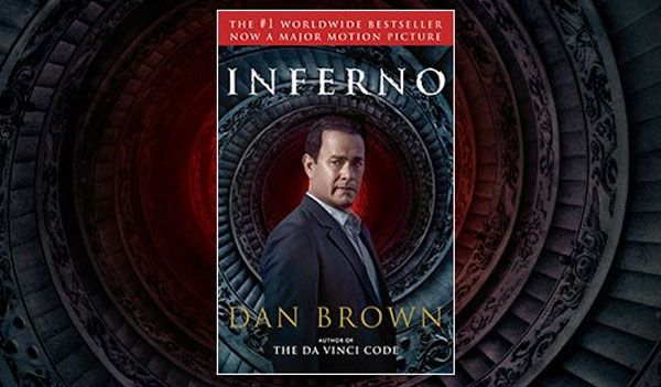 22 best free books images on pinterest free ebooks bestselling get a free dan browns inferno ebook whenever you apply coupon code dante at checkout fandeluxe Images