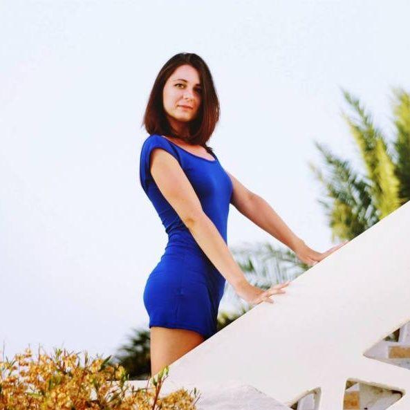 Фотографии Olga Filimonova, 27 лет, г. Арзамас