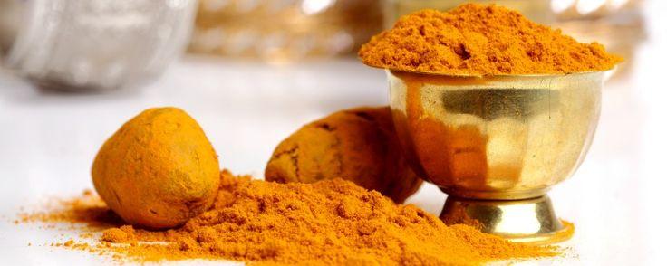 10 natuurlijke antibiotica uit je keukenkastje