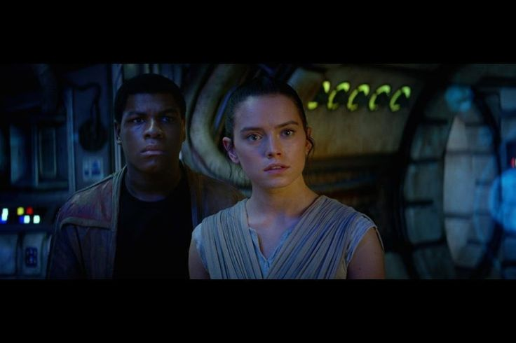 Star Wars: The Force Awakens - Watch free http://watchstream.co/movies/2878-star-wars:-the-force-awakens