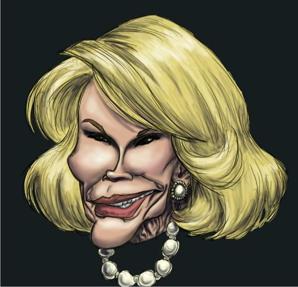 Chumpmonkey's Electronic Cartoonatorium/joan rivers