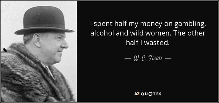 25+ Best Whiskey Quotes Ideas On Pinterest