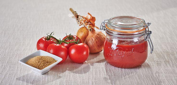 509 best images about conserves l gumes viandes for Aubergines en conserve maison
