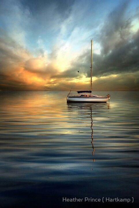 Las 25 mejores ideas sobre barcos en pinterest barco de - Todo sobre barcos ...