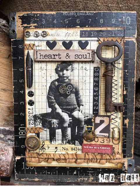 17 best ideas about wood photo transfer on pinterest