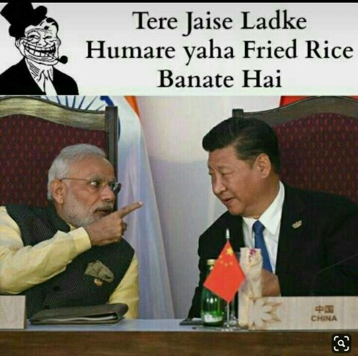 Funny Memes In Hindi Latest Funny Jokes Very Funny Memes Funny Images Laughter