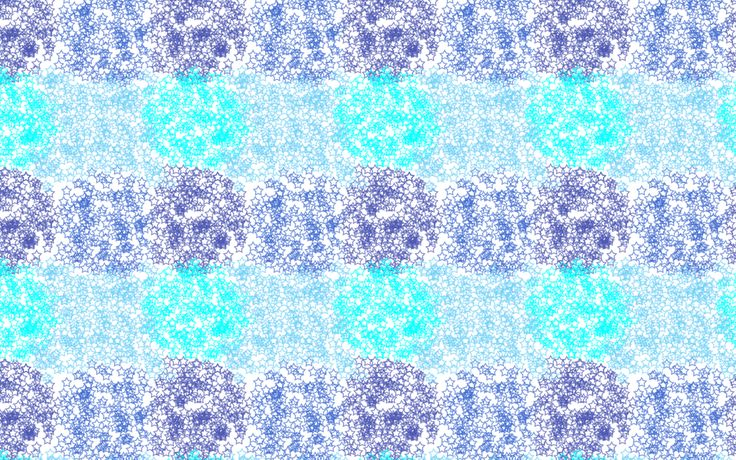 Blue_stars2