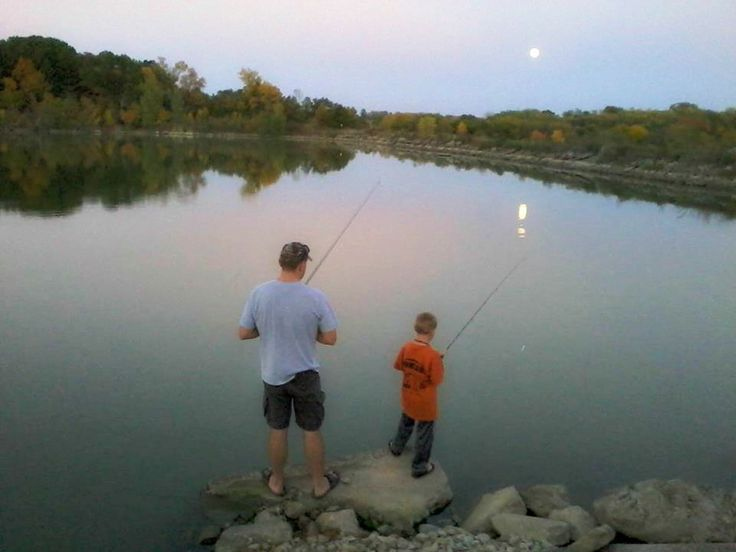 88 best images about father 39 s day for the outdoorsy dad on for Iowa fishing lakes
