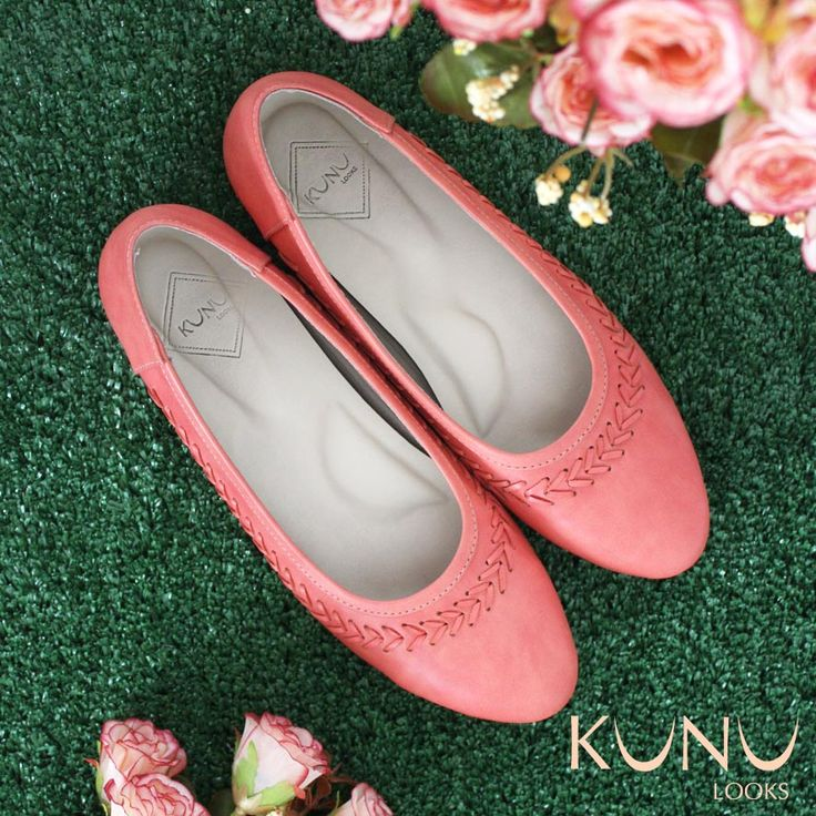Flat shoes Summer 2015