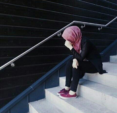 รูปภาพ hijab and islam