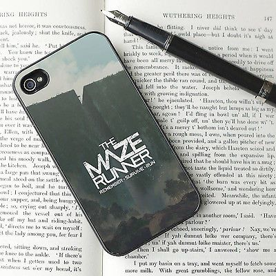 Best Movie The Maze Runner Logo Fit Hard Case For iPhone 6 6s 7 8 Plus X Cover + #winter2018 #spring2018 #fall208 #summer2018 #autumn2018 #vogue2018 #valentine2018 #2018fashion #2018wedding #2018Goals #2018 #christmas2018 #thanksgiving2018 #halloween2018 #spring #winter #autumn #fall #summer #vogue #valentine #wchristmas #thanksgiving #halloween #wedding #mazerunner #mazerunnermovie #mazerunner2 #mazerunneraccount #mazerunnercast #mazerunnerseries #mazerunnerlove #mazerunnerofficial…