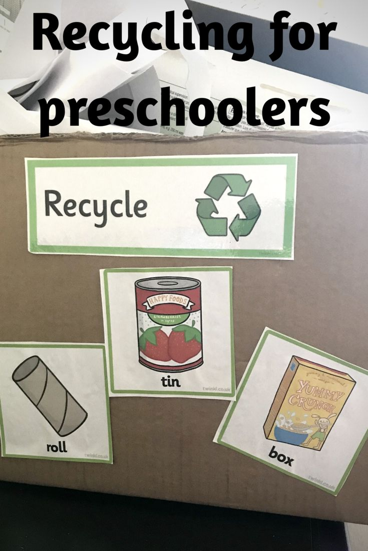 ‪Check out Twinkl's 'Green Week' and find out how we support being green at home using their amazing print outs in today's blog post  ♻️‬ ‪#TwinklGreen  #ReduceReuseRecycle‬ ‪https://mummyest2014.wordpress.com/2018/03/08/its-easy-being-green/‬