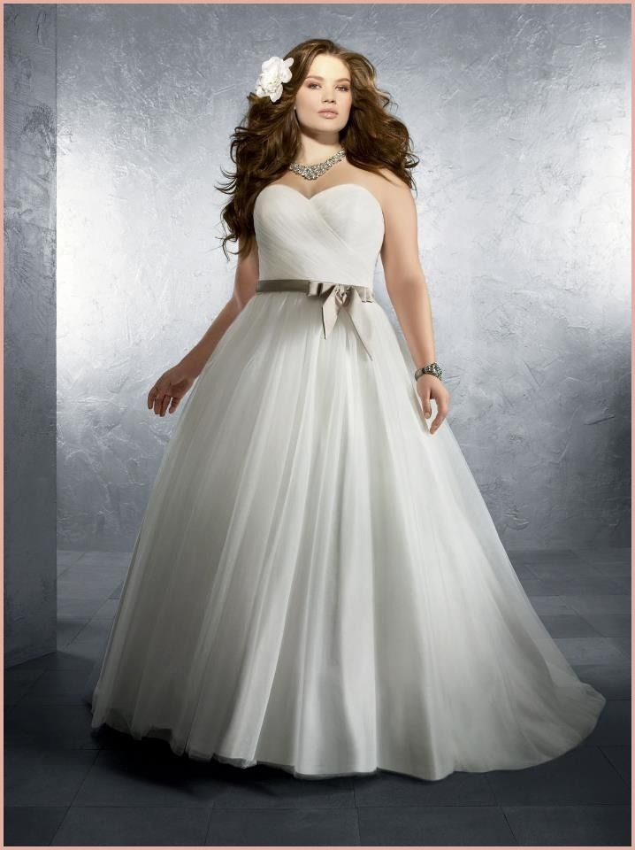 13 Skillful Wedding Dresses Houston Tx