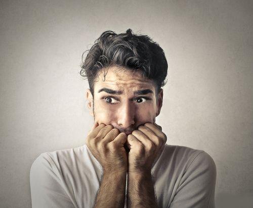 Entrepreneur, comment dépasser sa peur de vendre? 5 conseils pour en découdre et se sentir à l'aise au moment de vendre vos produits/services à vos clients!