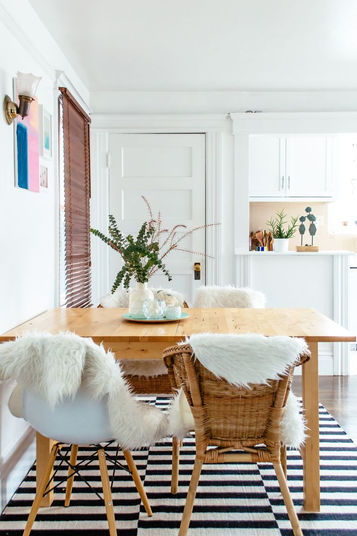 Everything You Need To Know About Interior Design 192 best design images on pinterest | living spaces, home and