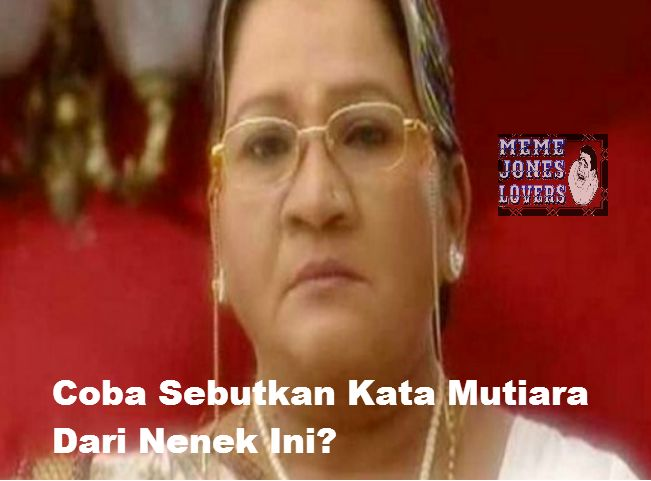 Like Fanspage Ini Meme Jones Lovers Dan Meme Comic Indonesia KW 1000  Memang - Beda  2016 Hahaha Stalking Teruz Buat GUR4U Ya Vro!!!