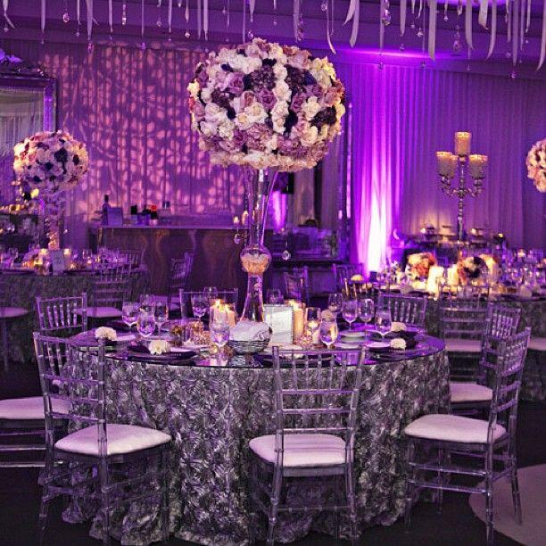 Black And Purple Wedding Ideas: 464 Best Purple/Plum/Lavender Floral Images On Pinterest