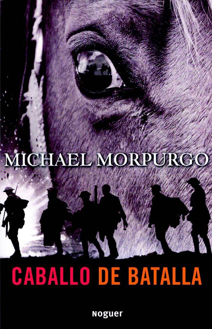 al estallar la primera guerra mundial, el padre de Albert vende el caballo del muchacho, Joey, al ejército británico, el chico promete ir al frente y recuperarlo. En medio de la batalla, el ruido ensordecedor de los disparos, los com pañeros que perecen en el camino y las penurias de los que sobreviven, Joey se preguntará si esa guerra atroz e inclemente finalizará alguna vez. Y si es así, ¿se reencontrará con Albert?