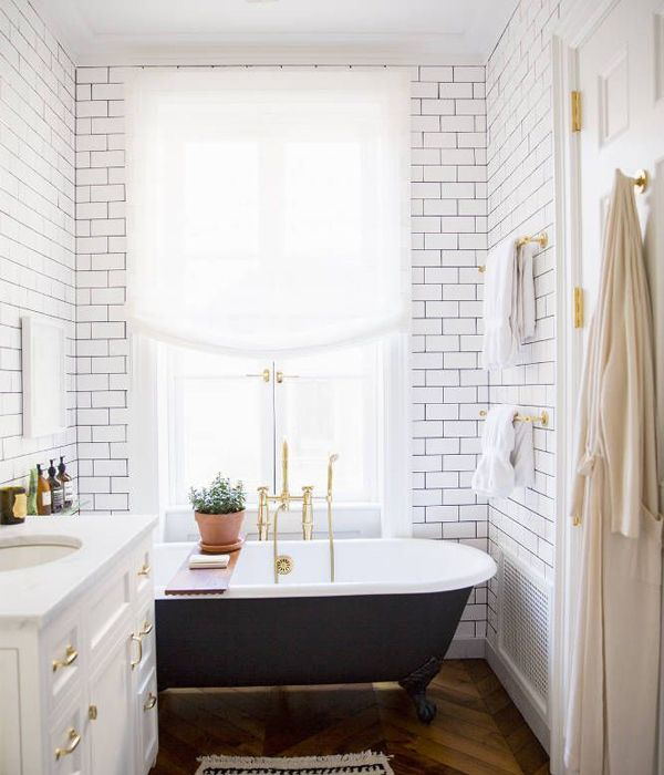 Best 25+ Small Bathroom Renovations Ideas On Pinterest