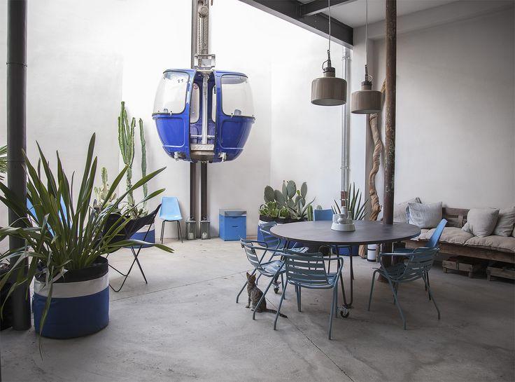 Die besten 25+ Mini loft Ideen auf Pinterest | Häuser mit lofts ...