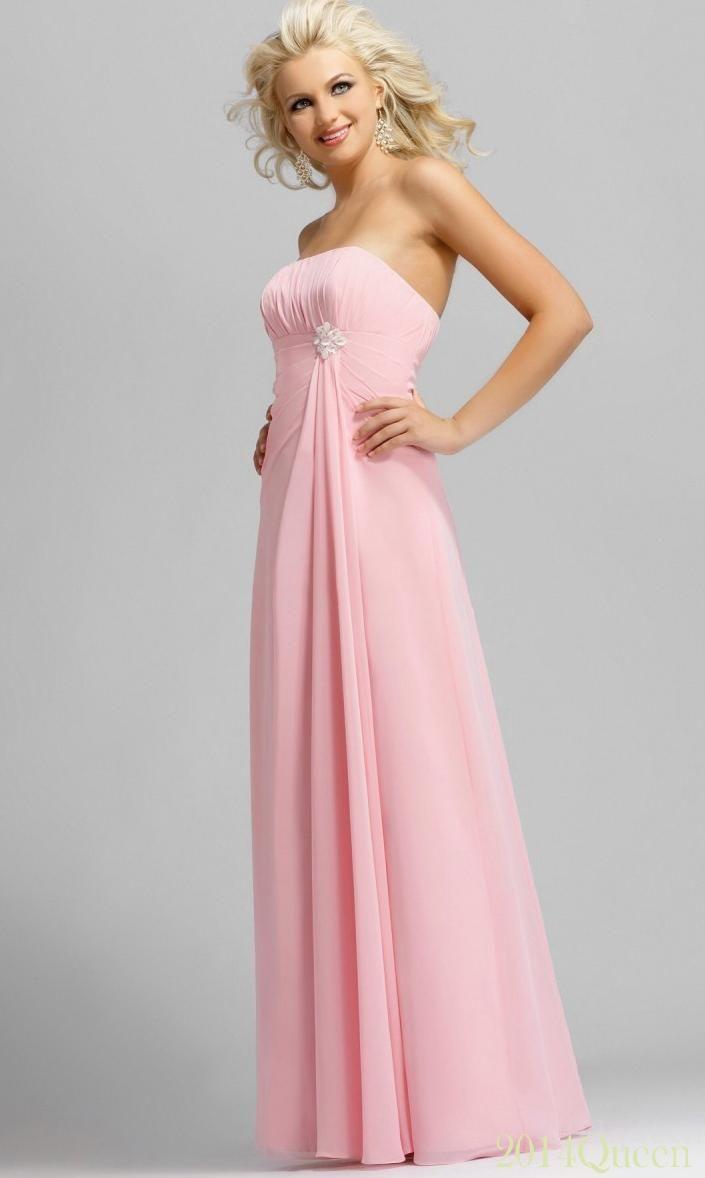66 best Bridesmaid Dresses images on Pinterest | Brides, Bridesmade ...