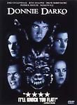 DONNIE DARKO -Psychological Thriller! All star cast!
