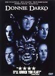 DONNIE DARKO -Psychological Thriller! All star cast!
