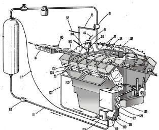 The Air Engine Plans