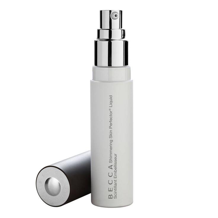 Shimmering Skin Perfector® Liquid