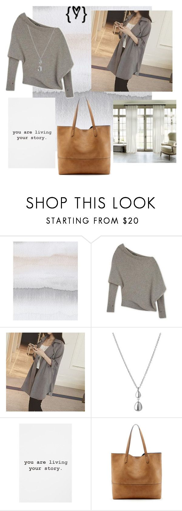 """Your story"" by anamil ❤ liked on Polyvore featuring WALL, Cloud Nine, Links of London, Urban Outfitters and Sole Society"