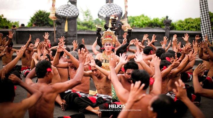 BALI by www.heliosfoto.com