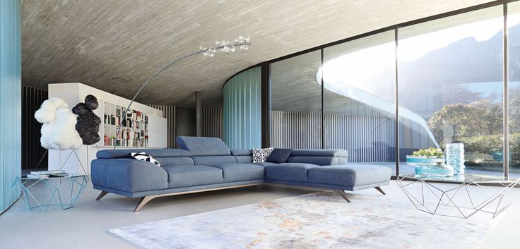 Large Sideboard Modern