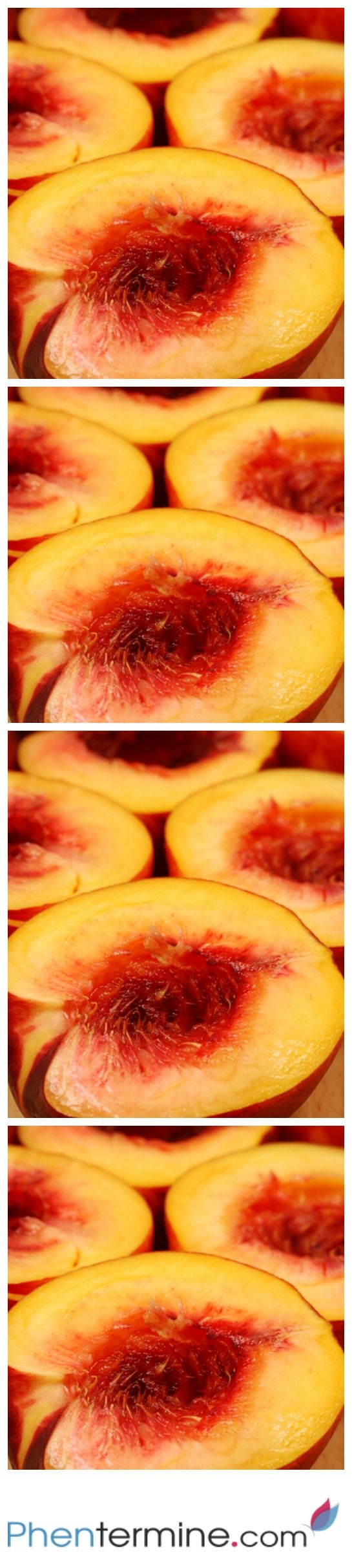Nectarines are high in antioxidants and low in calories, making them great for health and weight loss – but remember to eat the skin for more fiber. #weightloss #health #loseweigth #fit #fitness #happy #healthy #sugar #recipe #breakfast #motivation #funny #phentermine #strong #workout #healthy #diet