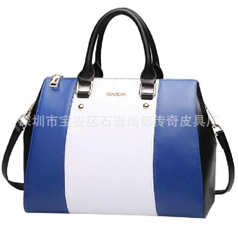 Feminina Shell Sale Hot Sale New Arrival Soft Pu Women Messenger Bags 2015 European Style Minimalist For Wild Hit Color Handbag