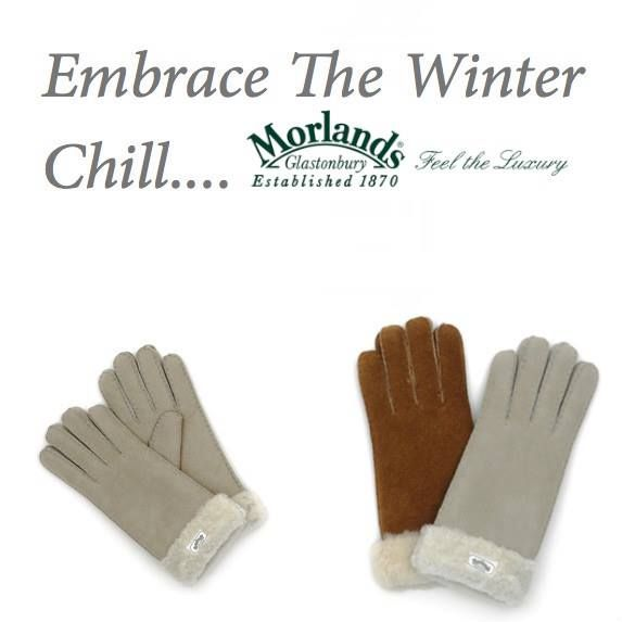 Our classic #cuff #lambskin #gloves are the ultimate in #style and #comfort, wherever you choose to wear them.   http://www.morlandssheepskin.co.uk/products/sheepskin-gloves/item/ladies-lambskin-cuff-gloves